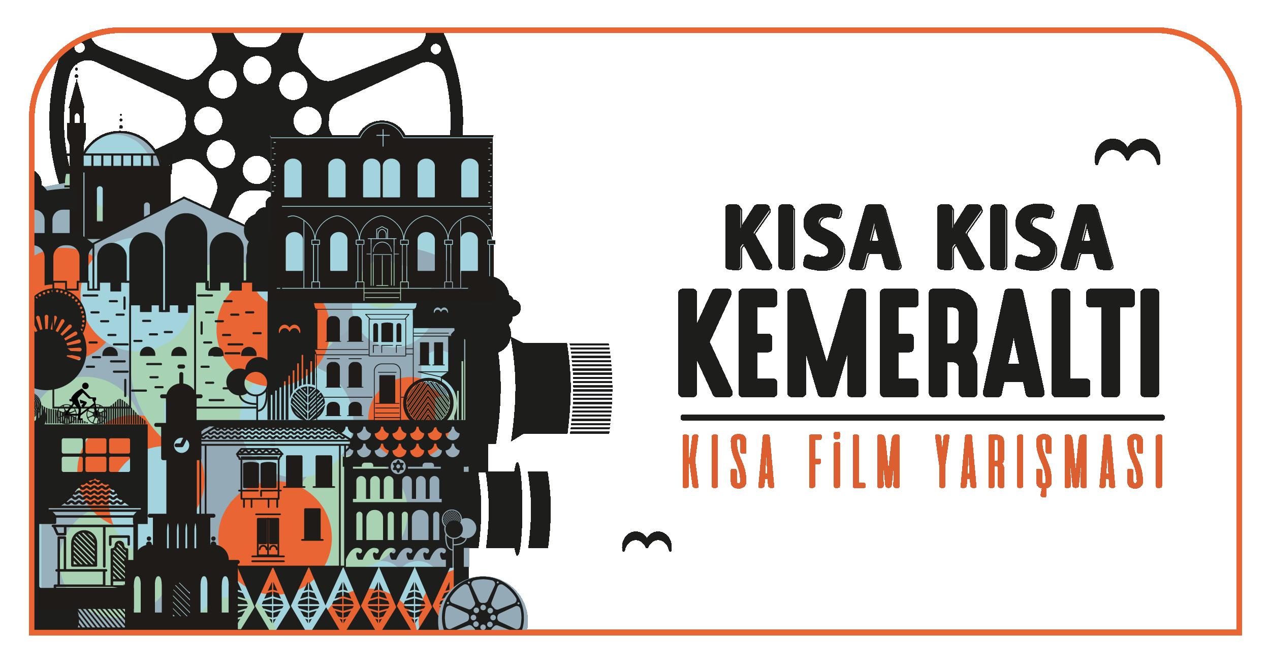 2. Kemeraltı Kısa Film Yarışması