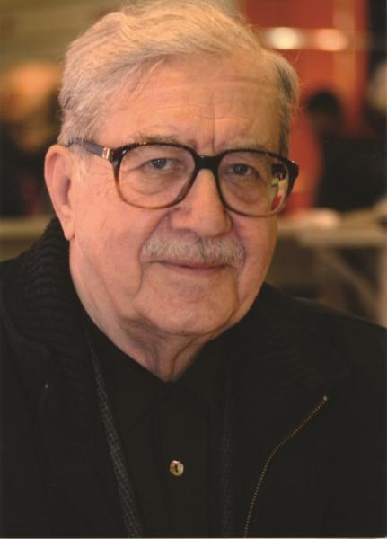 Turgut Özakman İlk Roman Yarışması