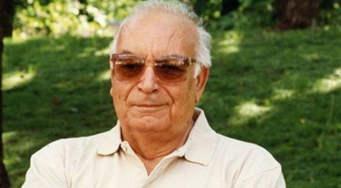 4. Yaşar Kemal Anısına Öykü, Halk Bilim Araştırması ve Şiir Yarışması
