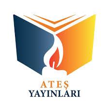 1. Şah Eserim Ödüllü Edebiyat Yarışması